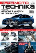 Auto Moto Technika - 2019-01-04