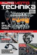 Auto Moto Technika - 2019-01-30