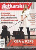 Siatkarski Magazyn - 2015-01-05