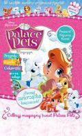 Palace Pets Magazyn - 2015-01-19