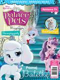 Palace Pets Magazyn - 2015-03-27