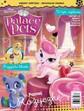 Palace Pets Magazyn - 2015-05-04