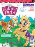 Palace Pets Magazyn - 2015-05-30