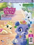 Palace Pets Magazyn - 2015-10-01