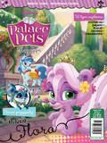 Palace Pets Magazyn - 2015-12-12