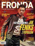 Fronda - Grzegorz Górny - 2015-03-26