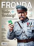 Fronda - Grzegorz Górny - 2015-04-22