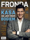 Fronda - Grzegorz Górny - 2015-06-24