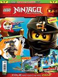 Lego Ninjago - 2015-06-04