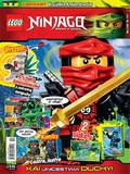 Lego Ninjago - 2016-01-20