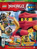 Lego Ninjago - 2016-04-17
