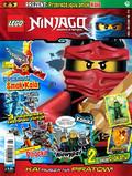 Lego Ninjago - 2016-06-11