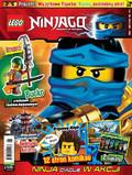 Lego Ninjago - 2016-09-01
