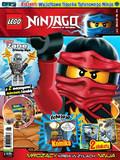 Lego Ninjago - 2016-10-08