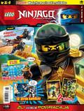Lego Ninjago - 2016-12-22