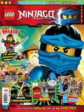 Lego Ninjago - 2016-12-31