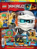 Lego Ninjago - 2017-01-31