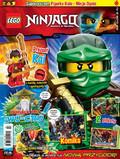 Lego Ninjago - 2017-03-31