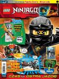 Lego Ninjago - 2017-05-04