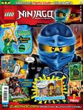 Lego Ninjago - 2017-06-09