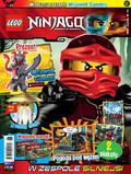 Lego Ninjago - 2017-07-01