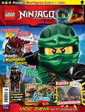 Lego Ninjago - 2017-08-05