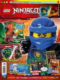 Lego Ninjago - 2017-10-03