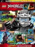 Lego Ninjago - 2017-11-04