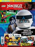 Lego Ninjago - 2018-05-05