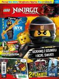 Lego Ninjago - 2018-07-02