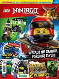 Lego Ninjago - 2018-09-03