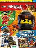 Lego Ninjago - 2018-11-14