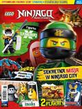 Lego Ninjago - 2018-12-26