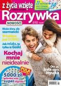 Rozrywka - 2015-01-29