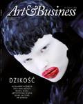 Art&Business - 2015-03-11