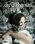 Art&Business - 2015-04-14