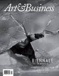 Art&Business - 2015-05-08