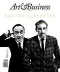 Art&Business - 2015-10-05