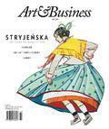 Art&Business - 2015-12-03