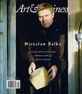 Art&Business - 2016-01-05