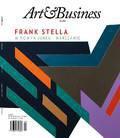 Art&Business - 2016-02-02