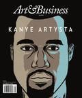 Art&Business - 2016-04-01