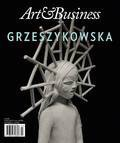 Art&Business - 2016-05-06