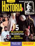 Uważam Rze Historia - 2018-03-23