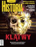 Uważam Rze Historia - 2018-07-21