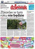 Dziennik Wschodni - 2017-06-01