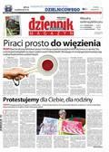 Dziennik Wschodni - 2017-06-02