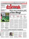 Dziennik Wschodni - 2017-06-05