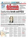 Dziennik Wschodni - 2017-06-09