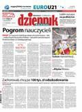Dziennik Wschodni - 2017-06-12